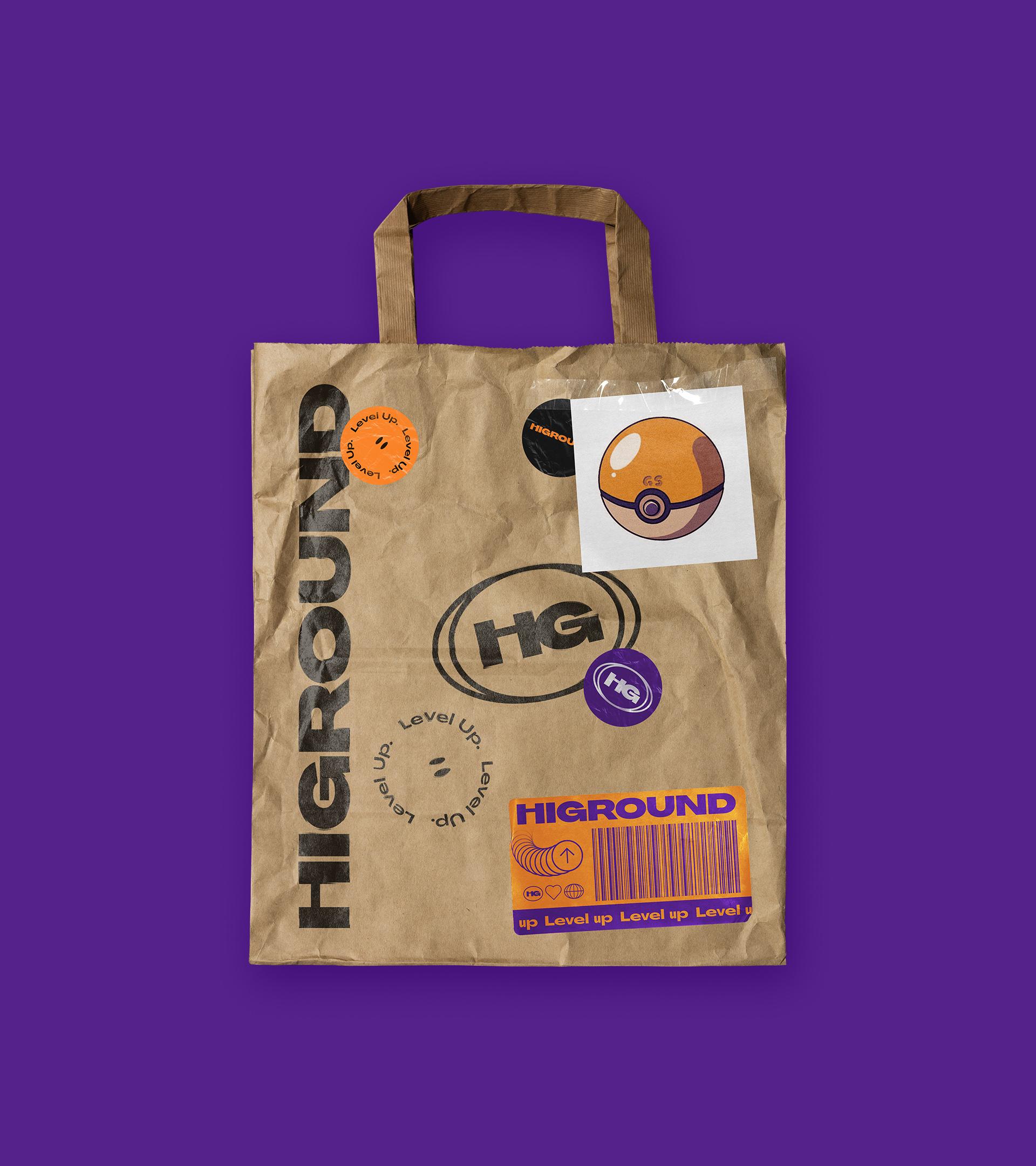 hg-bag-1