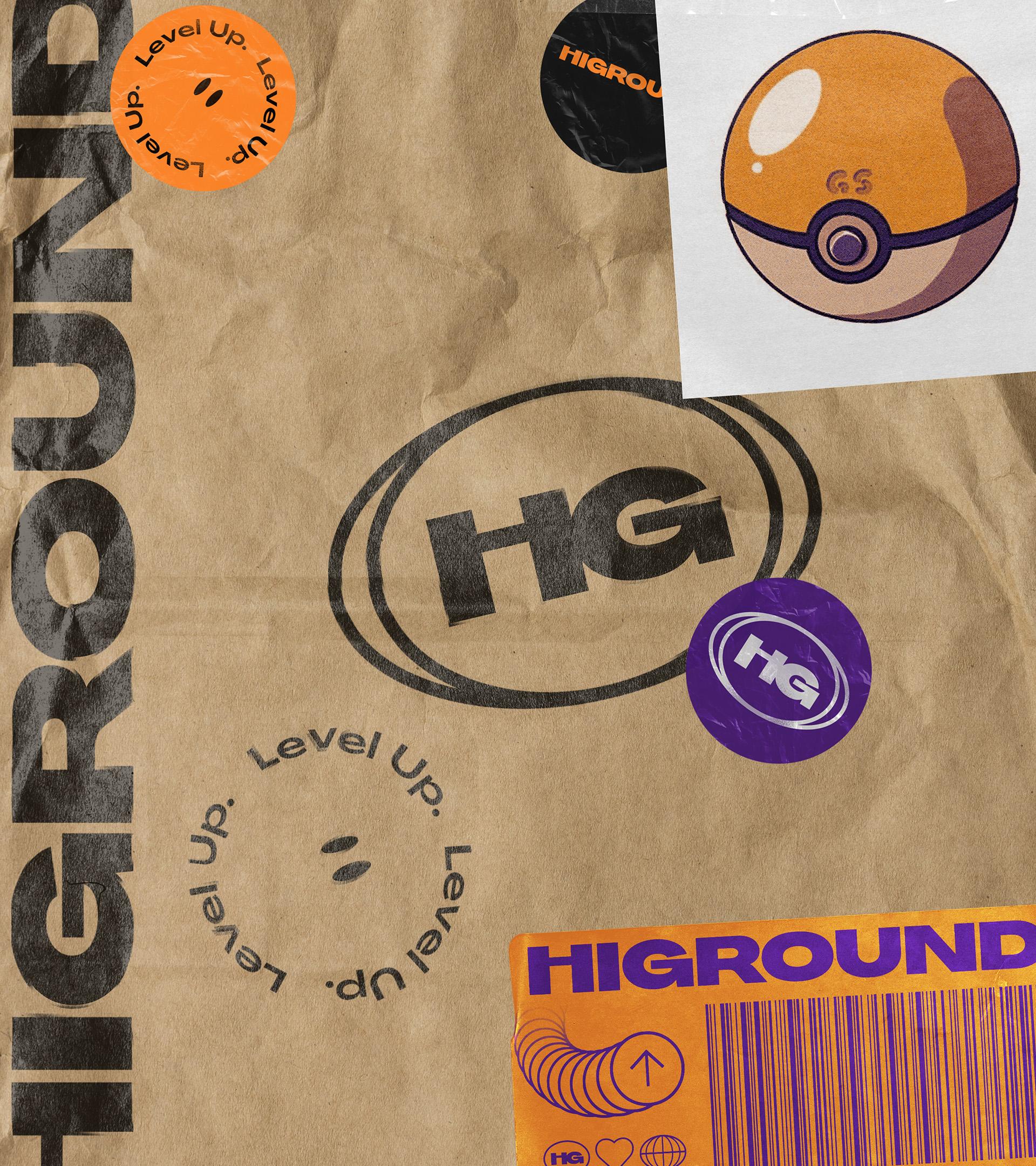 hg-bag-2