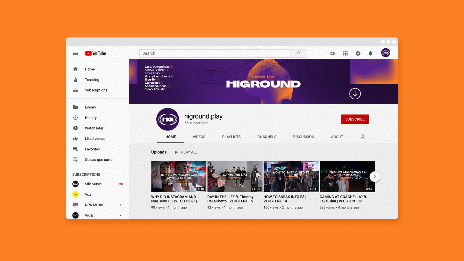 hg-youtube