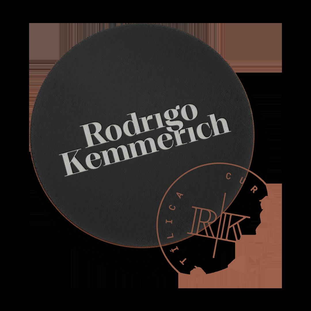 rodrigo-kemmerich-1